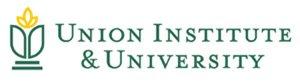 union institute