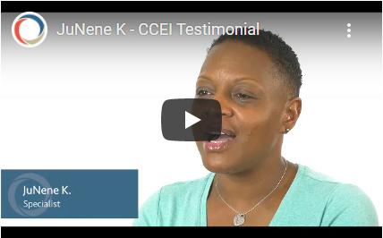 JeNene K Testimonial